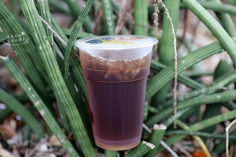 北投本土味明泉紅茶09