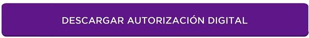BOTON AUTORIZACION DIGITAl- alta calidad-01