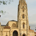 La Santa Iglesia Basílica Catedral Metropolitana de San Salvador de Oviedo