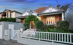 125 Bellevue Street, Cammeray NSW