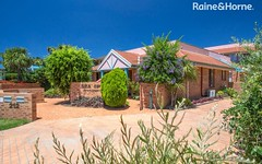1/212 Beach Road, Batehaven NSW