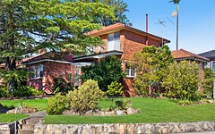 26 Acacia Street, Eastwood NSW