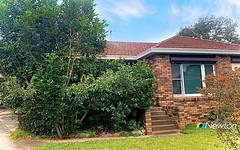 1 Wilga Road, Caringbah South NSW