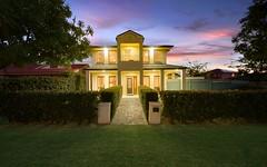 1 Thorn Avenue, Harrington Park NSW