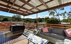 87 Nowack Avenue, Umina Beach NSW