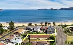 28 Norman Street, Umina Beach NSW