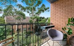 27/1 Cook Road, Centennial Park NSW