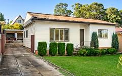 43 Stanley Street, Blacktown NSW
