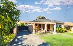 36 Riga Avenue, Greenacre NSW