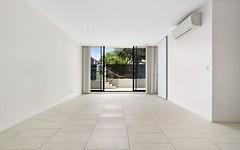 103B/3 Broughton Street, Parramatta NSW