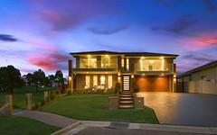 39 Alexandra Crescent, Harrington Park NSW
