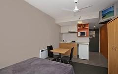 616/268 Flinders St, Melbourne VIC