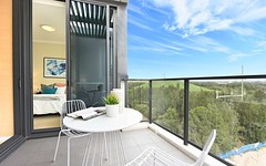 801/53 Hill Rd, Wentworth Point NSW