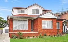 13 Fawcett Street, Ryde NSW