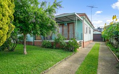 115 Torrens Street, Canley Heights NSW