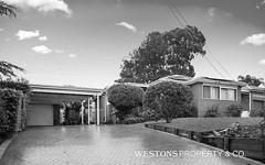 144 Seven Hills Road, Baulkham Hills NSW
