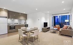 3408/601 Little Lonsdale Street, Melbourne VIC