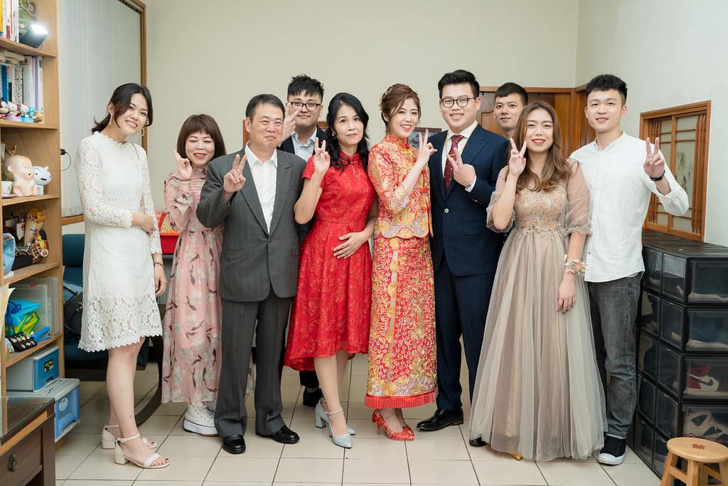 台中婚禮攝影師,婚禮紀錄,台中清水成都,南起司,婚禮拍攝