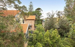 12/3 Hill Street, Coogee NSW