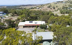 31 Glenvale Road, Lower Inman Valley SA