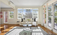 1 Dobson Crescent, Baulkham Hills NSW