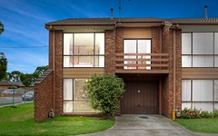 7/57-59 Buckley Street, Noble Park VIC