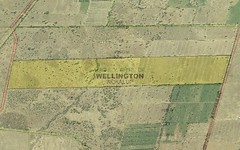 Lot 3 Bernies Road, Benger WA
