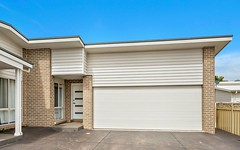 2/31A Station Rd, Albion Park Rail NSW