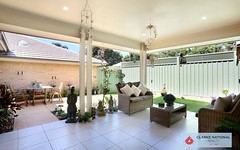 7/59 Victoria Street, Revesby NSW