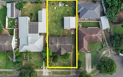 68 Penrose Crescent, South Penrith NSW