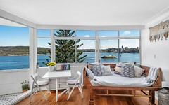 55/1 Addison Road, Manly NSW