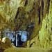 La Grotta di Putignano (o anche Grotta del Trullo)