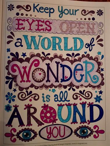 World Of Wonder image