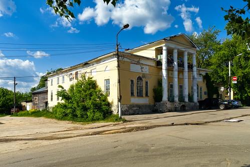 Kasimov 5 ©  Alexxx Malev