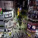 Tokyo 4633