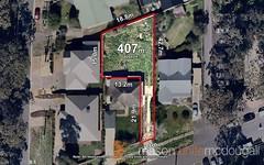 Lot 2, 10A Anzac Avenue, Hurstbridge VIC