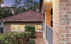 12 Bryan Avenue, Normanhurst NSW