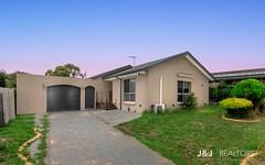 58 Mossgiel Park Drive,, Endeavour Hills VIC