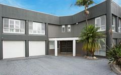 7 Tukara Road, South Penrith NSW