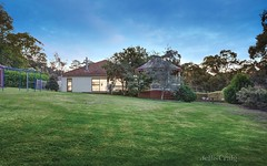 38 Heads Road, Donvale VIC