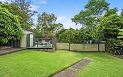 19 Fleming Street, Carlingford NSW