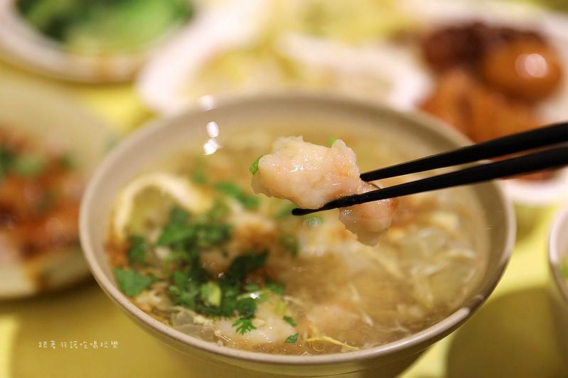 店小二魯肉飯21