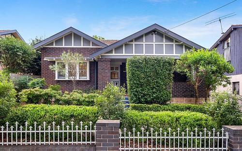 28 Harwood Av, Chatswood NSW 2067