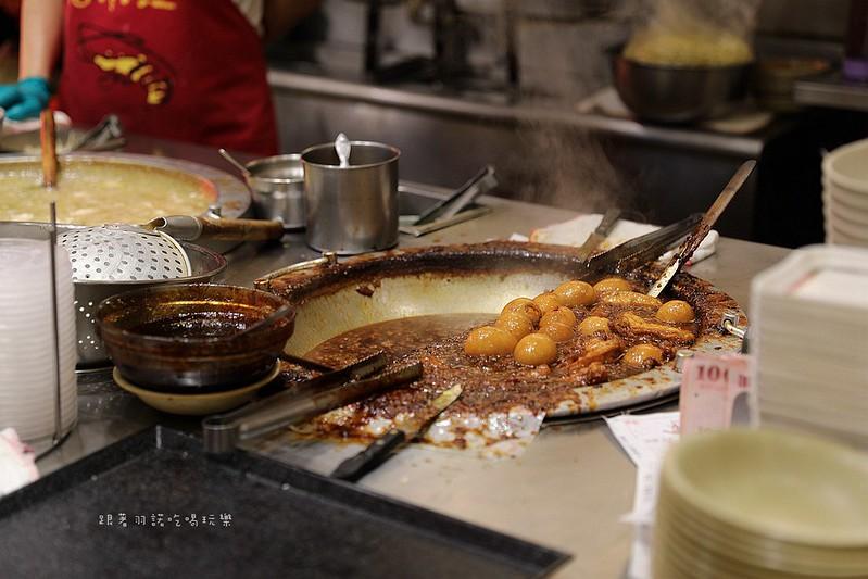 店小二魯肉飯33