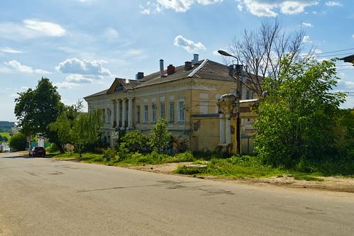 Kasimov 6 ©  Alexxx Malev
