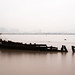 Forgotten Shipwrecks