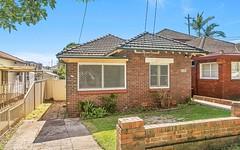 180 Patrick St, Hurstville NSW