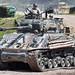"""Sherman Mk.IIIAY 'U.S.A.3634551' """"Fury"""""""
