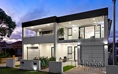 140 Wilbur Street, Greenacre NSW