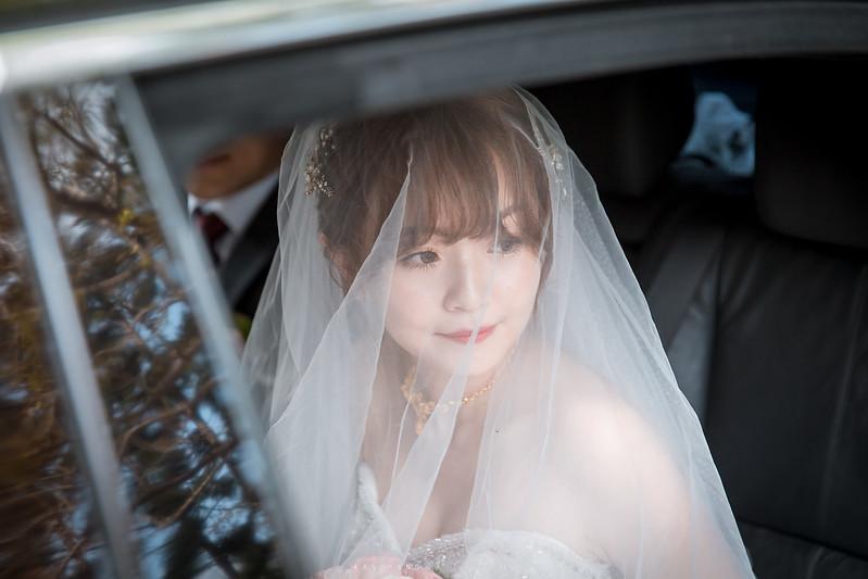 [台北婚攝] 哲毅&奇荺 早儀午宴 婚禮紀錄 @ 士林青青食尚花園會館 星空之森| #婚攝楊康